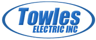 TOWLES ELECTRIC