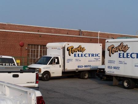 electricity services in dover delaware
