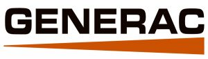 generac home backup generators