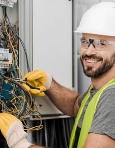 electrical installation services in dover delaware