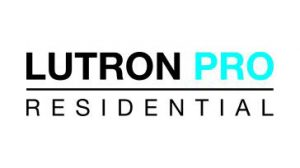 Lutron PRO Residential